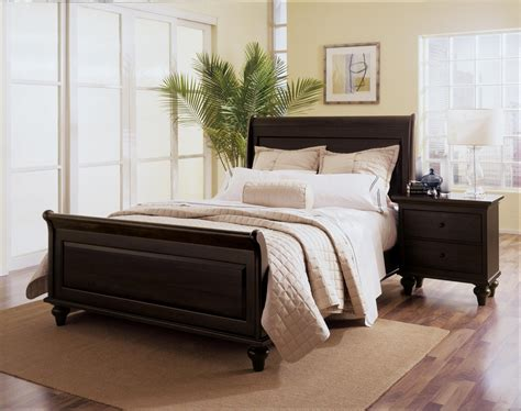 Somerset Bedroom Furniture Somerset Bedroom Furniture Photos And
