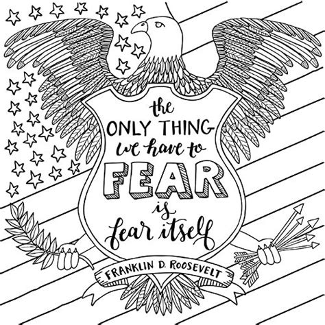 patriotic coloring pages pacific aviation museum god bless america a patriotic