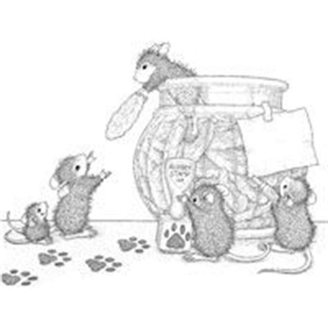 house mouse rubber sts sale 3810 best images about coloring 5 on coloring