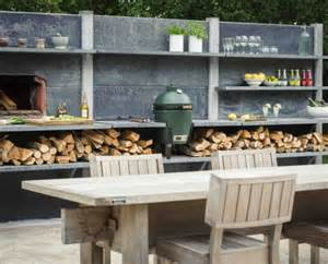 Design Your Own Outdoor Kitchen Create Your Own Outdoor Kitchen Spa Or Boundary