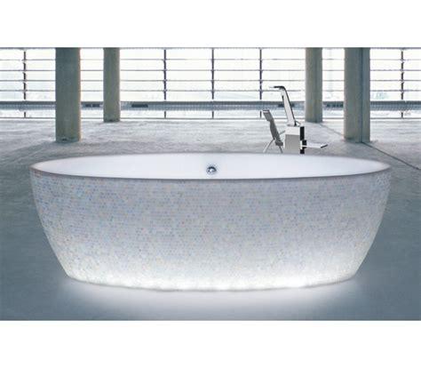 bagno d autore vasca da bagno d autore