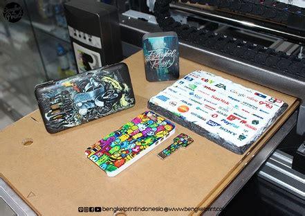 Jual Plastik Uv Di Jakarta jual mesin uv printer dtg jakarta