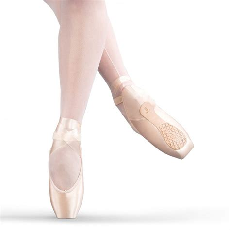 capezio pointe shoes www imgkid the image kid has it