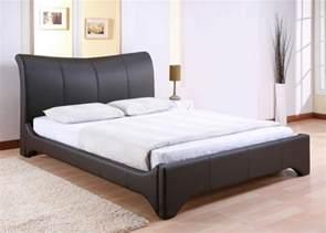 how large is a queen size bed diferencias entre las camas king size y queen size y sus