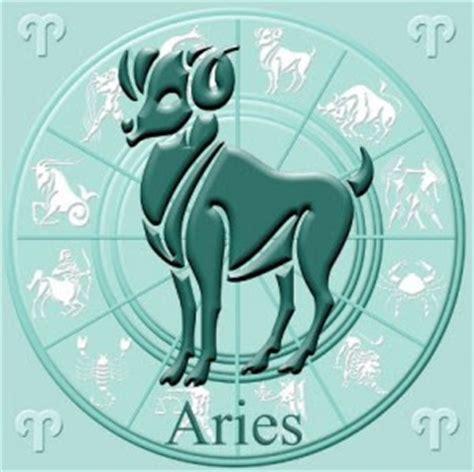 horoscopo anual 2011 aries hor 243 scopo anual 2011 taringa