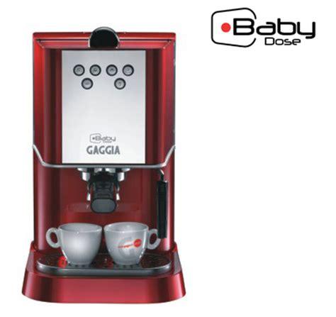 Coffee Machine Jakarta automatic coffee machine buying automatic coffee machine world