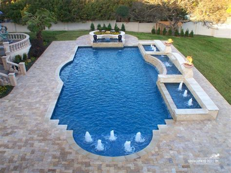 roman pool roman backyard and swimming pools 40 fantastic outdoor pool ideas renoguide