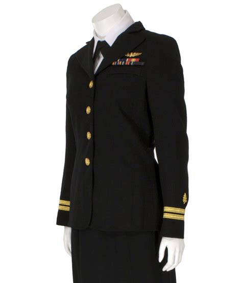 navy officer service dress blues www imgkid the