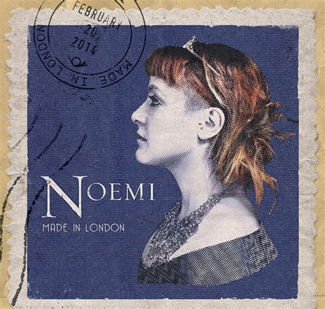 Testo Noemi Bagnati Dal Sole by Noemi Don T Get Me Wrong Ufficiale Nuova Canzone