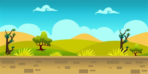 video game wallpaper app buy 6 vector game backgrounds for ui graphic assets