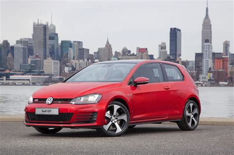 volkswagen cars 2015 2015 volkswagen golf reviews and rating motor trend