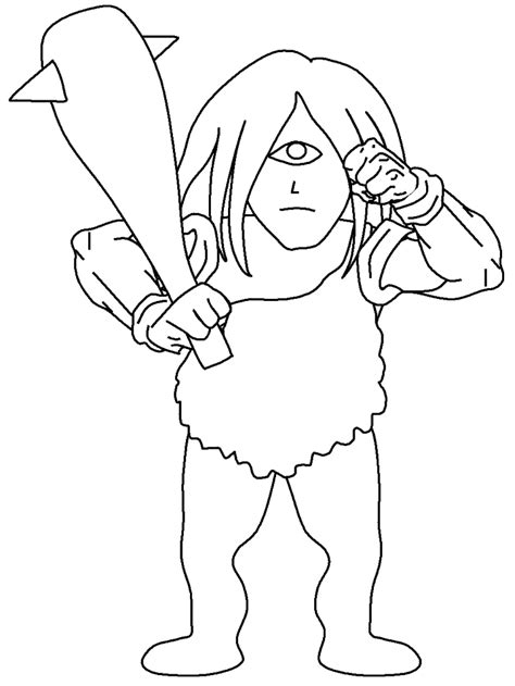 mercer mayer coloring pages az coloring pages
