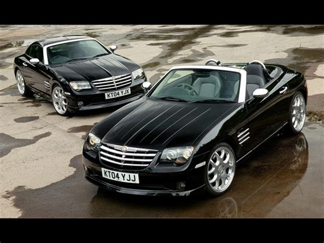 chrysler car best car wallpaper chrysler crossfire car wallpaper