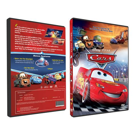 Dvd Auto by Cars Dvd Www Imgkid The Image Kid Has It