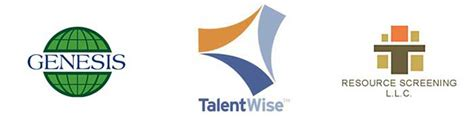 Talentwise Background Check Time Employee Recruitment Software And Background Check Service