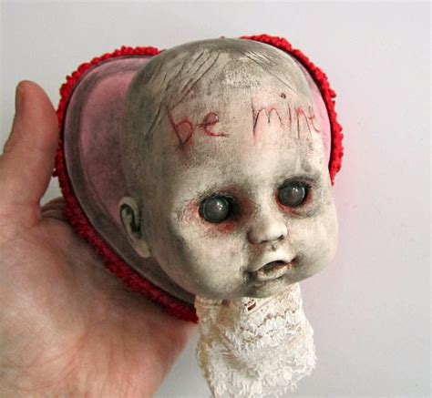 haunted doll 381 38 best baby dolls images on