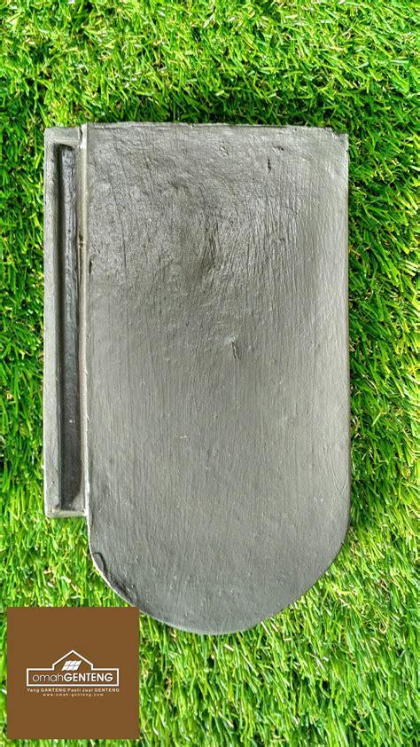 Pipa Besi Oval Jual Atap Sirap Oval Tanah Liat Warna Abu Abu Harga Murah