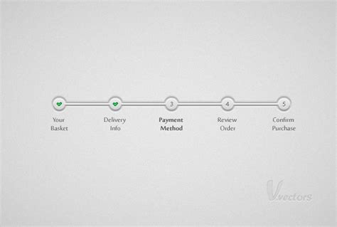qt tutorial ppt how to create a simple step by step progress bar in