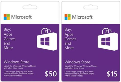 Windows Store Gift Cards - newegg offering 20 off microsoft store gift cards mspoweruser