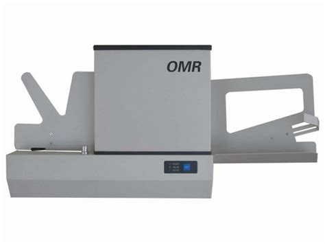 High Tech Home Office by China Omr Scanner Optical Mark Reader China Optical
