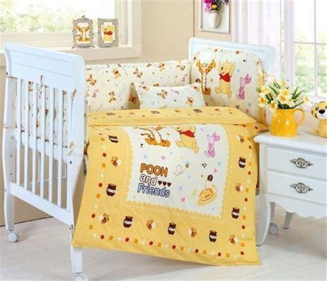 winnie the pooh themed bedroom ebay 139 au winnie the pooh theme 9 piece bedding set
