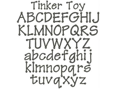 Letter Zebra Lyrics 17 Best Images About Letter Fonts On Zebra Print A Alphabet And Fonts