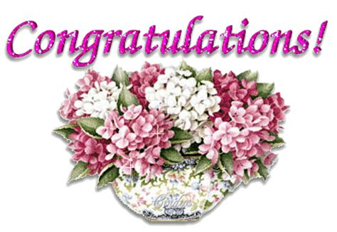 Congratulations Flowers by Congratulations For Getting Placed In Iit Labs Snm