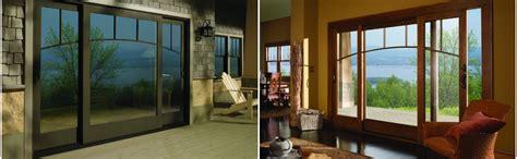 Patio Door Repair Cities by Sliding Patio Doors Fort Worth Fort Worth Patio Doors Pro