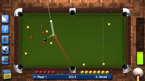 pool apk pro pool 2015 apk v1 20 mod unlocked apkmodx