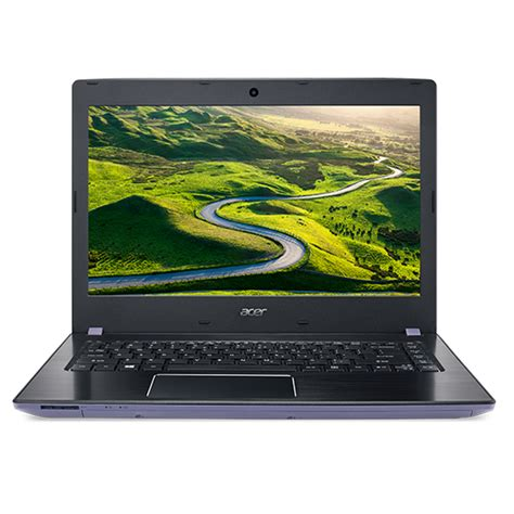 Laptop Acer I5 E14 aspire e14 e5 476g 56gc laptops tech specs reviews acer