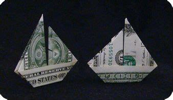 origami boat for sale boat dollar bill origami boat instructions google