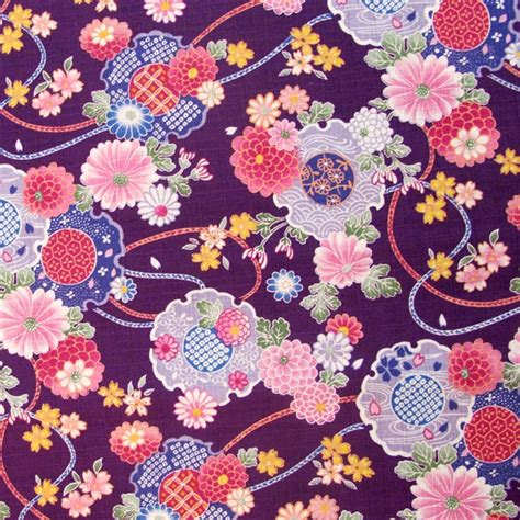 kimono pattern texture tissu japonais imprim 233 s et textures pinterest tissu