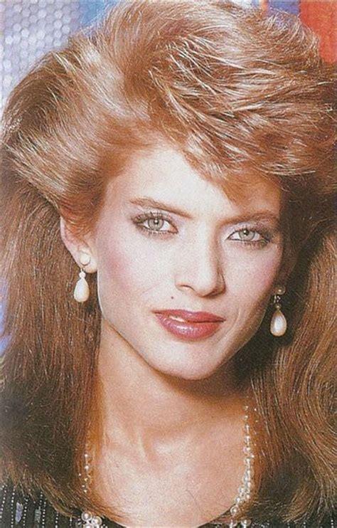 1980s short womens haircuts blonde 24 inch wicked straight wig 6024 wicked haha and