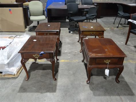the table used used tables used office tables used furniture chattanooga