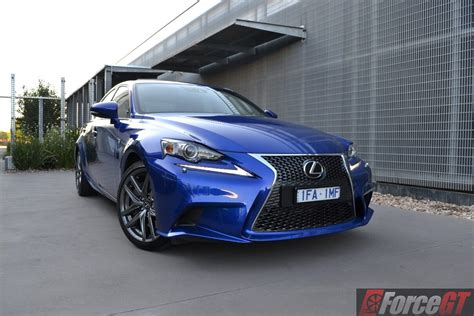 lexus is 2016 lexus is review 2016 lexus is 200t