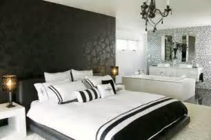 modern bedroom wallpaper bedroom ideas spikharry modern wallpaper designs for