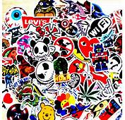 Online Buy Wholesale Animal Bike Stickers From China