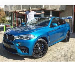 bought a new car sa who bought new cars in 2016 part2 okmzansi