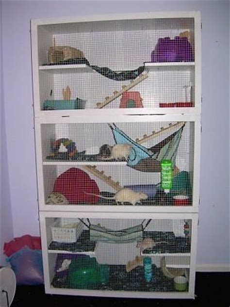 bookcase cages fuzzy friends bookcases