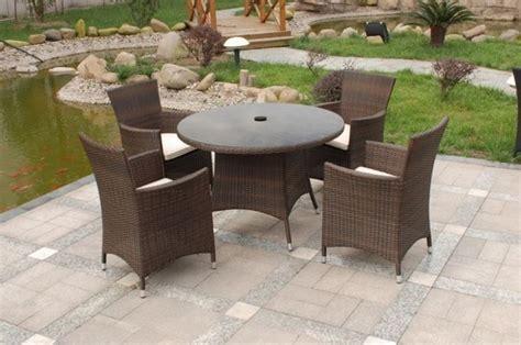 tavoli legno da esterno tavoli da esterno in legno tavoli da giardino