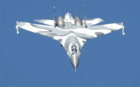 best fighter jet top 10 best fighter jets