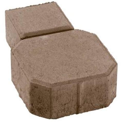 materials uni decor 5 1 2 in x 9 in concrete