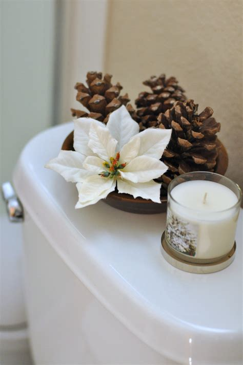 holiday bathroom accessories a little holiday potty training and a coupon