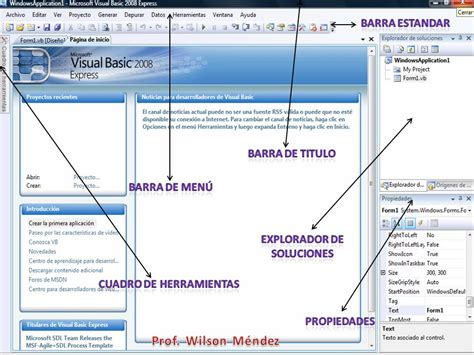 random de imagenes en visual basic visual basic