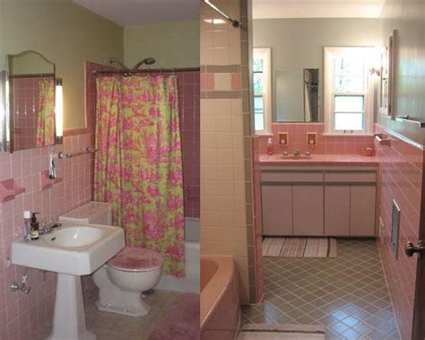 save pink bathrooms save the pink bathrooms 192 d 233 couvrir