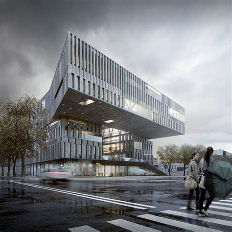 architectural renderings 17 best images about architectural renders on pinterest