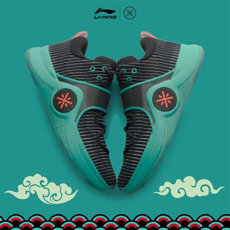 best shoes for dragon boat racing the way of wade 6 dragon boat celebrates one of china s