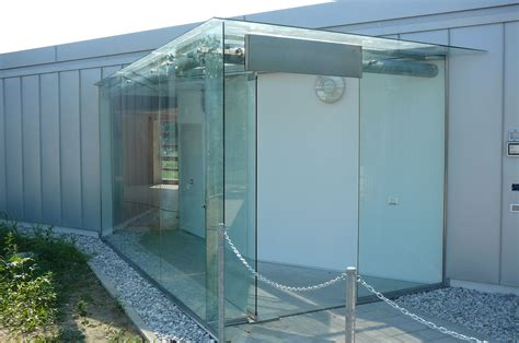 bussole ingresso bussola in vetro venezianaservices