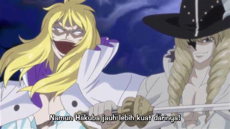 download film one piece oploverz subtitle indonesia one piece movie z one piece episode 666