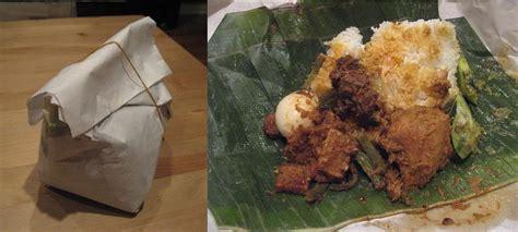 Jual Freezer Box Di Surabaya jual nasi box untuk karyawan surabaya 0821 406 37 147